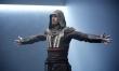 Assassin's Creed - kadry z filmu  - Zdjęcie nr 3