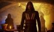 Assassin's Creed - kadry z filmu  - Zdjęcie nr 2