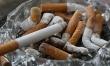 Zrezygnuj z papierosów