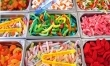 Jedz słodycze