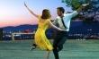 La La Land - zdjęcia z filmu  - Zdjęcie nr 3