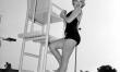 Marilyn Monroe  - Zdjęcie nr 2