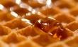Syrop klonowy spożywany jest tutaj w ogromnych ilościach. Dodawany jest do kanapek, naleśników i innych potraw