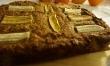 Ciekawą potrawą jest chleb bananowy, który jest chętnie robiony i zjadany przez ludzi w USA