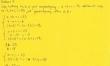 Matura z matematyki - odpowiedzi poziom rozszerzony  - Zdjęcie nr 5
