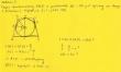 Matura z matematyki - odpowiedzi poziom rozszerzony  - Zdjęcie nr 2
