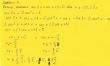 Matura z matematyki - odpowiedzi poziom rozszerzony  - Zdjęcie nr 4