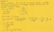Matura z matematyki - odpowiedzi poziom rozszerzony  - Zdjęcie nr 3
