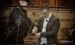 Zabójstwo fotoreportera Ryszarda P. Studenci stanęli przed sądem [ZDJĘCIA]