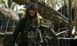 Piraci z Karaibów: Zemsta Salazara - zdjęcia z filmu  - Zdjęcie nr 7