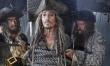 Piraci z Karaibów: Zemsta Salazara - zdjęcia z filmu  - Zdjęcie nr 6