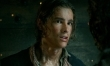 Piraci z Karaibów: Zemsta Salazara - zdjęcia z filmu  - Zdjęcie nr 4