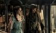 Piraci z Karaibów: Zemsta Salazara - zdjęcia z filmu  - Zdjęcie nr 1