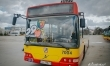 Autobus MPK Wrocław z licytacji WOŚP  - Zdjęcie nr 4