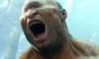 Gniew tytanów  - Zdjęcie nr 3