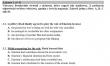 Matura z j. angielskiego 2020 - arkusz cke - poziom rozszerzony