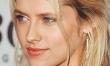 Teresa Palmer  - Zdjęcie nr 5