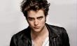 Robert Pattinson  - Zdjęcie nr 3