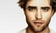 Robert Pattinson  - Zdjęcie nr 5