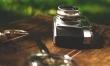 Fotografia - wynalazki, które zmieniły świat