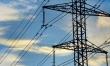 Prąd elektryczny - wynalazki, które zmieniły świat