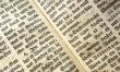 Pismo i druk - wynalazki, które zmieniły świat