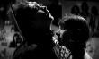 """Sheila Vand i Arash Marandi w filmie """"O dziewczynie, która wraca nocą sama do domu"""""""