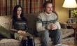 """Ryan Gosling i manekin w filmie """"Miłość Larsa"""""""