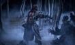 Hellboy - zdjęcia z filmu  - Zdjęcie nr 5