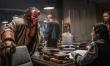 Hellboy - zdjęcia z filmu  - Zdjęcie nr 1
