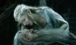 Hobbit: Bitwa Pięciu Armii  - Zdjęcie nr 3