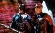 Batman i Robin (reż: Joel Schumacher, 1997)
