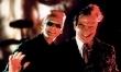 Batman Forever (reż: Joel Schumacher, 1995)