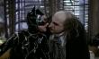 Powrót Batmana (reż: Tim Burton, 1992)
