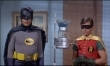 Batman zbawia świat (reż: Leslie H. Martinson, 1966)