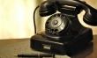 Telefon - wynalazki XIX wieku