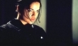 Michelle Rodriguez  - Zdjęcie nr 5