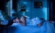 Michelle Rodriguez  - Zdjęcie nr 3