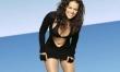Michelle Rodriguez  - Zdjęcie nr 2