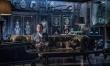 John Wick 3: Parabellum - kadry z filmu  - Zdjęcie nr 2