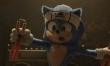 Sonic. Szybki jak błyskawica - kadry z filmu  - Zdjęcie nr 11