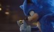 Sonic. Szybki jak błyskawica - kadry z filmu  - Zdjęcie nr 8