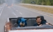 Sonic. Szybki jak błyskawica - kadry z filmu  - Zdjęcie nr 6