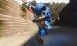 Sonic. Szybki jak błyskawica - kadry z filmu  - Zdjęcie nr 5