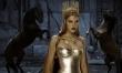 Immortals: Bogowie i herosi 3D  - Zdjęcie nr 2
