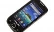 Samsung Galaxy 551  - Zdjęcie nr 4