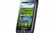 Samsung Galaxy 551  - Zdjęcie nr 2