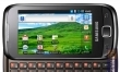 Samsung Galaxy 551  - Zdjęcie nr 1