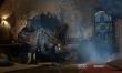 Jurassic World: Upadłe królestwo - kadry z filmu  - Zdjęcie nr 1