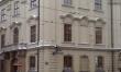 Administracja - Wydział Prawa i Administracji - Uniwersytet Jagielloński w Krakowie